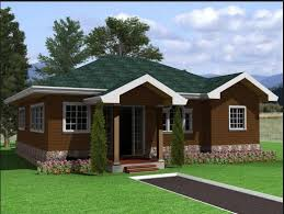 simple house design pictures philippines simple house design philippines the best wallpaper