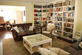 Living Room Bookcases by Furniture Classy Furniture For Living Room Design Ideas With