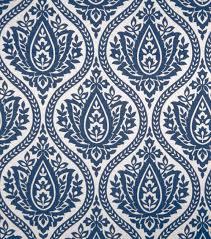 13 best home decor fabrics images on pinterest decorating