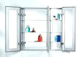 mirror medicine cabinet replacement door medicine cabinet replacement mirror door medicine mirror cabinet