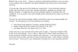 Track    Social Media  Resume   Cover Letter Preparation