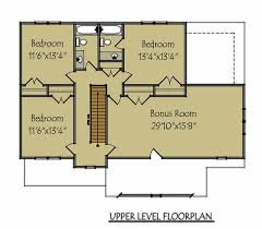 bungalow style floor plans craftsman bungalow style house plan with garage