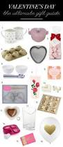 Valentine S Day Gift Ideas For Her Pinterest Best Valentine Gift For Wife