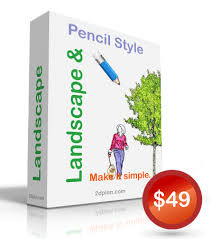 Backyard Planning Software by Super Landscaping Plan Software Landscaping Plan Software The