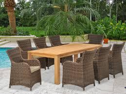 resin wicker outdoor furniture 3 ways to treat resin wicker