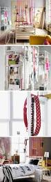 Ikea Catalogue 2014 by 45 Best Ikea 2015 Images On Pinterest Ikea Catalogue 2015 Ikea