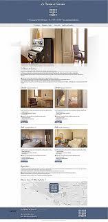 chambre hote gruissan chambre fresh chambres d hotes gruissan high definition wallpaper