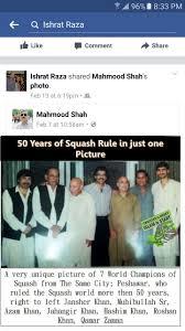 9 best paki images on pinterest imran khan reham khan and