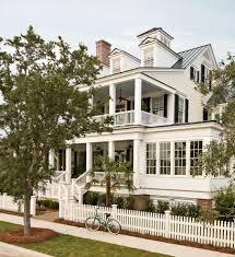 home exterior design 5 ideas u0026 31 pictures