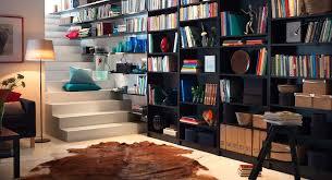interior design for home library brucall com good interior interior design for home library home open shelving decorative