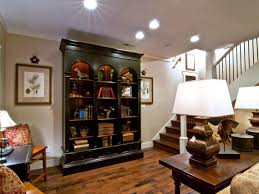 basement living room designs home decor ryanmathates us