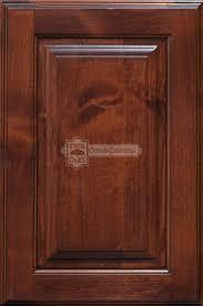 knotty alder kitchen cabinets rustic alder cabinets oaks custom cabinets