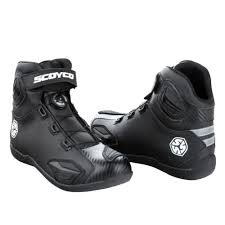 short dirt bike boots compare prices on moto womens boots online shopping buy low price