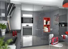 meuble rideau cuisine meuble cuisine mobalpa prix meubles cuisine mobalpa conceptkicker co