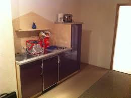 kleinküche kleinküche landpension goldene höhe in zittau holidaycheck
