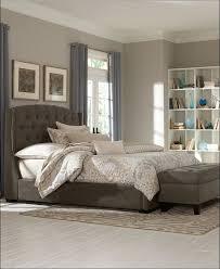 King Wicker Headboard Bedroom Wonderful Art Van Beds For Sale White Wicker Headboard