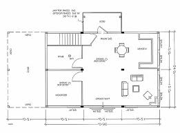pizza shop floor plan pizza shop floor plan inspirational business plans layouts