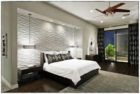 d o murale chambre adulte deco mur chambre adulte idées de décoration à la maison