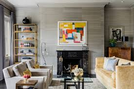 Transitional Style Interior Design Transitional Style On Houzz Tips From The Experts