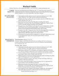 cover letter for claims adjuster resume templates medical claims
