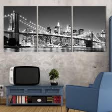 Wall Paintings For Home Decoration Aliexpress Com Buy 3 Piece Sell Modern Wall Painting New
