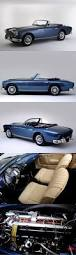 aston martin truck interior best 25 aston martin convertible ideas on pinterest convertible