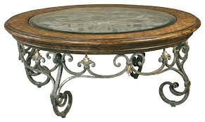 wrought iron coffee table with glass top wrought iron coffee table rod iron coffee tables coffee tables ideas