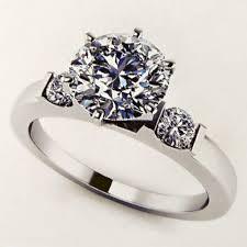diamond rings solitaire images Elegant solitaire diamond ring solitaire diamond ring pipla jpg