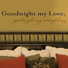 Wall Decal Quotes For Bedroom by 30 Best Wall Decals I Like Images On Pinterest Wall Decal Quotes