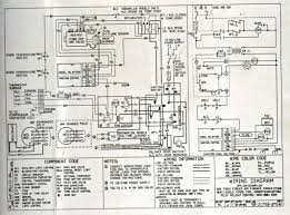 dometic duo therm wiring diagram hvac duo therm heaters model