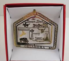 50 states ornaments collection on ebay