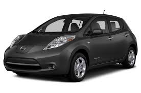 black nissan 2016 2016 nissan leaf price photos reviews u0026 features