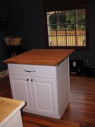 Kitchen Island Cabinets Hanging Kitchen Cabinets Over Island Home Design Ideas