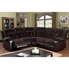 curved sectional sofas for less overstock com