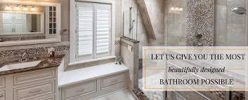 custom remodeling bella casa kitchen u0026 bath allentown pa