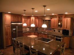 kitchen cabinet shenandoah kitchen cabinets prices shaker lowes