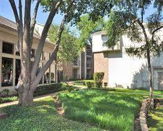 3 bedroom apartments in dallas tx boulders apartments in garland near dallas texas 1 2 3