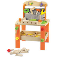 Kids Work Bench Plans Bench Childrens Tool Bench Wooden Jeep Toy Diy Inspiration A