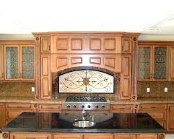 kitchen cabinet doors online quote with glass images custom size