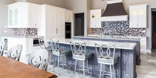 how to match granite to cabinets how to match wood cabinets to your granite countertops