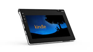 is kindle android kindle android 3 0 app debuts on the notion ink adam tablet