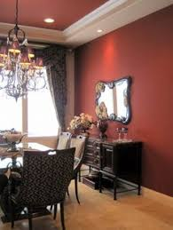 you u0027ll love these elegant brilliant dining room colors