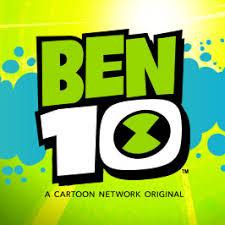 ben 10 africa win prizes cartoon network