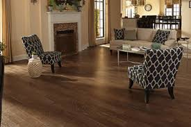 welcome to bell s carpets floors in raleigh nc