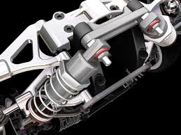 car suspension reasons why your car doesn u0027t drive smoothly aamco minnesota
