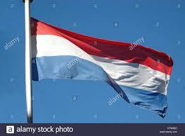 Flag Of Netherlands Netherlands Flag Luxembourg Stock Photos U0026 Netherlands Flag