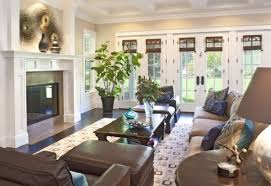 Family Room Drapery Ideas Living Room Outstanding Window Treatments For Living Room