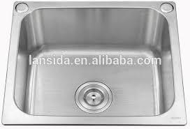 Foshan Kitchen Sink Foshan Kitchen Sink Suppliers And - Smallest kitchen sink