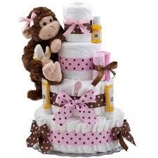 Diaper Cake Bathtub Diaper Cakes Ebay