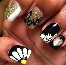 37 best nails images on pinterest pretty nails make up and